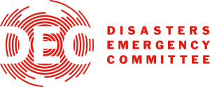 DEC - Disasters Emergency Committee